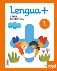 LENGUA-CASTELLANA-SERIE-COMUNICA